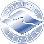 OurCompany_IndustriaLimpia_147x147.jpg