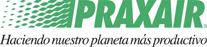 Praxair: haciendo nuestro planeta mas productivo